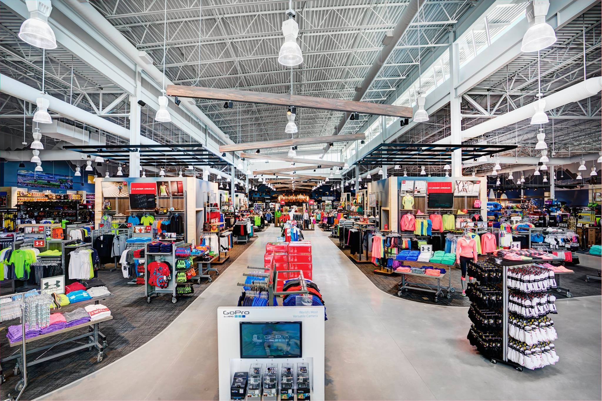 Al's Sporting Goods proudly expands into Utah County ...